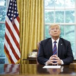 Meghalt két kisgyerek az amerikai határon, Trump a demokratákra mutogat