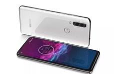 Androidos telefonnal helyettesítené a Motorola a Go Prót
