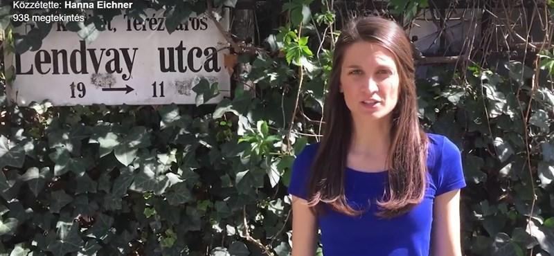 """""""Én nem ilyennek képzeltem a rendet""""- közösségi videóban szavalják József Attilát"""