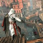Ingyenes lett az egyik legjobb Assassin's Creed, ha siet, örökre megtarthatja