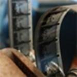 Online nézhető DivX filmek, ingyen