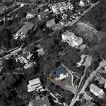 Nem építhet a Malév-tulajdonosa kastélyt Budán