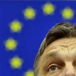 EU-paktum: elfogadta a parlament a csatlakozást