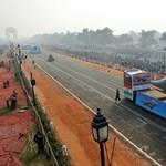Komoly fegyverüzlet körvonalazódik India és az USA között