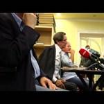 Orbán jóság-kommandója odacsap a fikakultúrának – videó