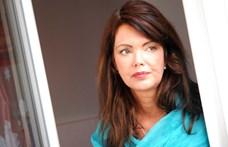 Politikai indíttatású megfélemlítésnek nevezi a Tóth Krisztinát ért támadásokat a Széchenyi Akadémia