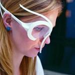 Nem lehet becsapni: ez a félszemüveg leleplezi, mi érdekli önt a neten