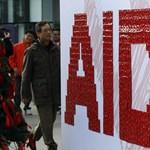 Diszkriminálják a HIV-fertőzötteket a TASZ szerint