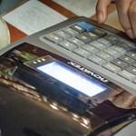 Garancsi Istvánnak havi 40 milliót hoztak csak az online pénztárgépek