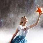 Ön álomépítő vagy álomromboló?