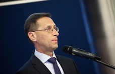 Benyújtotta a kormány Magyarország 2022-es költségvetését