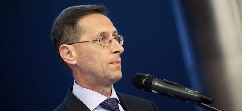 Varga Mihály jó hírt közölt a Babakötvényről