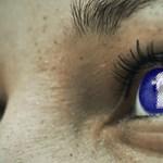 Ezt a jelzést nagyon figyelje majd a Facebookon: ha ilyet lát egy hír mellett, az jó eséllyel kamu