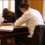 Közép- és emelt szintű angol érettségi hivatalos megoldások