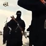 Még a maffiánál is hatékonyabban sarcol az Iszlám Állam