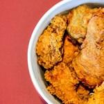 Nyit még nálunk pár üzletet a KFC