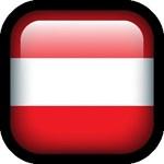 Így változtak Ausztriában a munkajogi szabályok