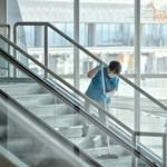 697 ezer utas hiányzott a Liszt Ferenc-repülőtérről márciusban