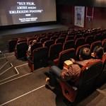 Több mint 30 premierrel indulnak a mozik, már csak a nézők hiányoznak
