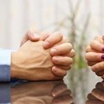 Kevesebben válnak, de nem stabilabbak a házasságok