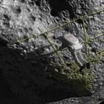 Pórázon vezetnék el a Földre veszélyes aszteroidákat