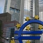 Az euróválság miatt létrehozták, most a britek miatt költöznie kell?