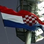 Horvátországi rohamra szólítja fel a magyarokat egy szakértő
