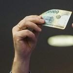 Miért rugózunk pár milliárdon? - Matolcsy embere kimagyarázta az MNB-alapítványok pénzosztását