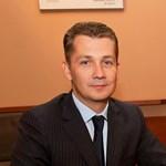 Hisz a lengyel és román piacban a TriGranit