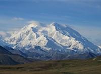 Újabb katasztrófa: cunamik is fenyegethetik Alaszkát a klímaváltozás miatt