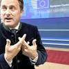 Brexit? Fidesz-ügy? Nem, az EU-csúcs legnagyobb dobása a luxemburgi kormányfő Lázár János-zekéje volt