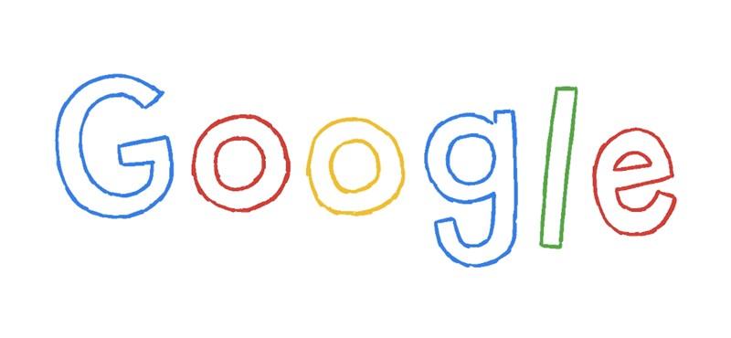 Alig fog rájuk ismerni: jelentősen átalakíthatják a Gmailt, a Google Fotókat és megújul a Térkép is