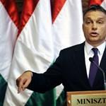 """""""Orbán Viktornak, a magyar Napóleonnak sajnos igaza lesz"""""""