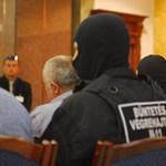 Vádalkuk állhatnak a maffiaügyek mögött?