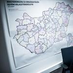 Ha Simicska is elindul Veszprémben, Török Gábor kiszállhat