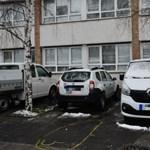 Kirúgták, azért gyilkolhatott a férfi győri E.ON-nál
