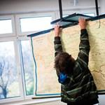 Az iskola nem magolásra való - így tanítanak Norvégiában
