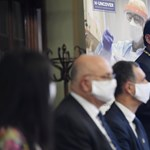 Merkely: Nőtt a koronavírus terjedésének kockázata