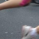 Elmaradt Vuhanban a maraton, de a szervezők feltalálták magukat