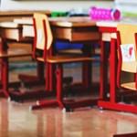 ENSZ-főtitkár: Nemzedéki katasztrófa lehet a járvány miatti iskolabezárásokból