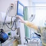 Már 30 ezernél több fertőzött és 164 halott van Németországban
