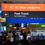 Mehetek még fapadossal Londonba? Bevezetik a vízumot? - minden, amit a Brexit után tudni kell