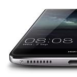 Megvan, melyik nap jön a Huawei következő csúcstelefonja