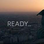 Repültek a százmilliók a lefújt olimpia kommunikációjára - itt a lista a szerződésekről