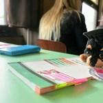 Baj van a szakmai érettségivel? A Tanítanék és a TASZ segít a diákoknak