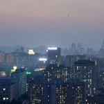 Megnyílhat a világ legnagyobb szállodája – biztosan nem találja ki, hol