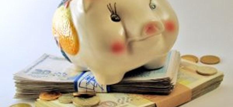 Az őszi érettségire készülve: mikor kell fizetni a vizsgákért?