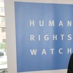 HRW-igazgató: Orbán hatása globális, eljött az idő megküzdeni vele