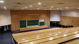 A Testnevelési Egyetemen is egyre nagyobb a káosz a koronavírus miatt