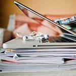 Újabb felvételi adatok: az alapképzésen tanulók száma csökkent a leginkább